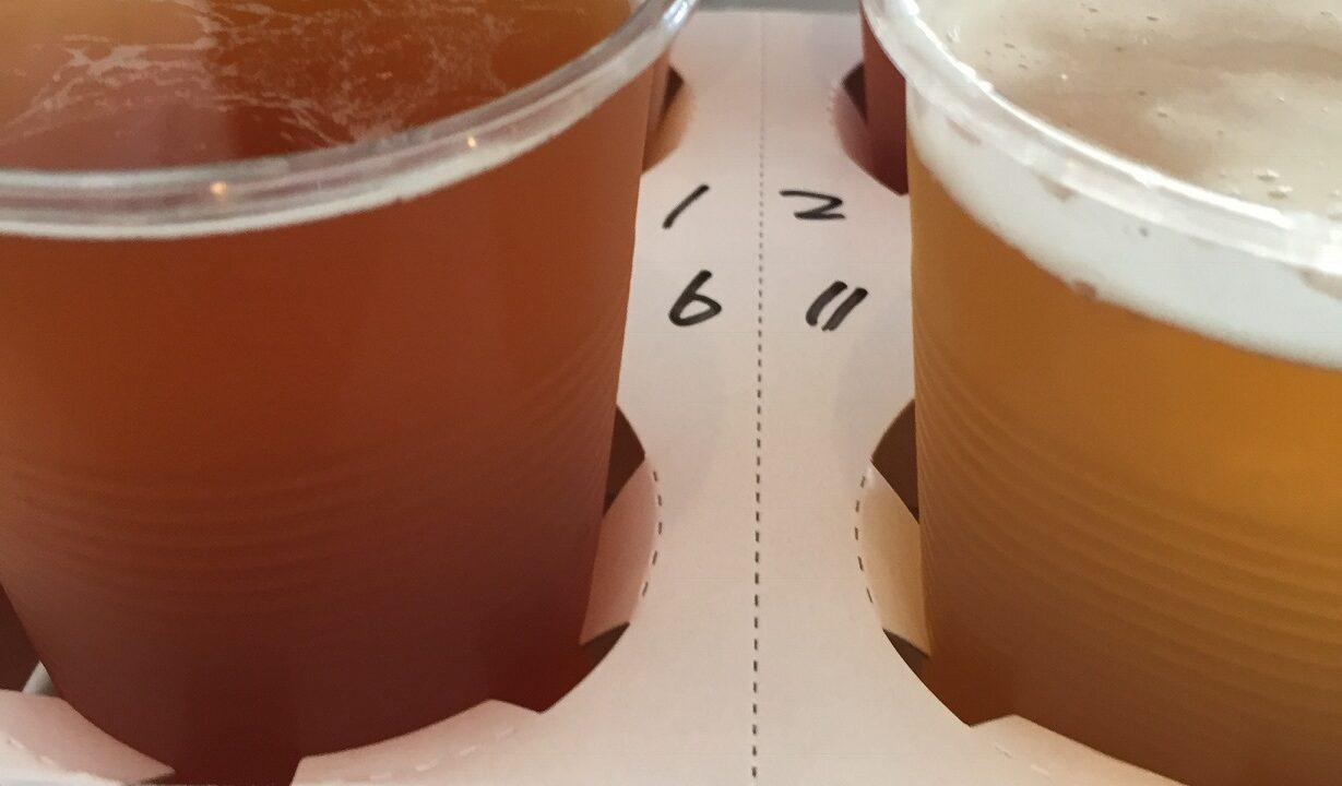 ビールイベント ビール工場見学 クラフトビール