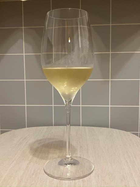 LUNA 日本酒 ランキング おすすめ WAKAZE