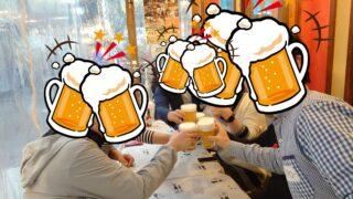 クラフトビール イベント
