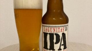 Lagunitas ラグニタスIPA